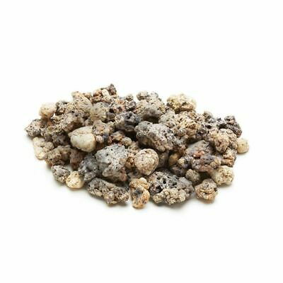 Oase Biorb Aquarium Ceramic Media 450G Biological Filtration Stones Fish Tank