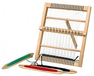 Legler Weaving Loom