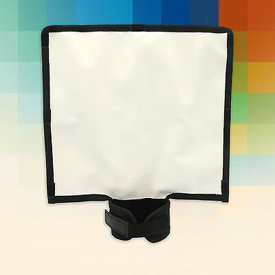 Photography Light Reflector Collapsible Photo light for Universal SLR Camera