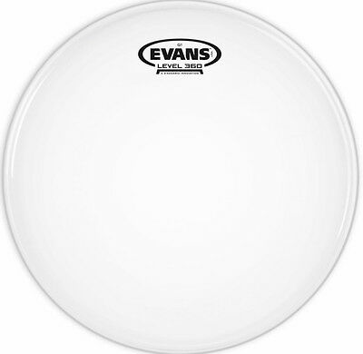 Evans Reso 7 Coated Reso Fell 14'' - B14RES7
