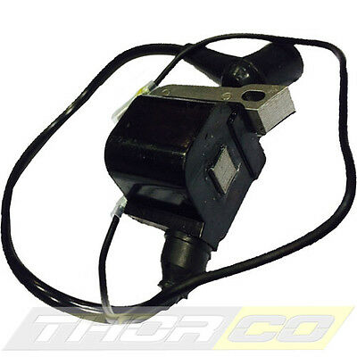 Husqvarna Chainsaw 50 51 55 61 254 257 261 266 268 272Xp Ignition Coil Module
