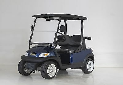 Brand New 2 Seater 48V Golf Car, Golf Cart, Golf Buggy