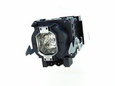 Sony UHP 120/100W Lamp Module for KDF-E50A12U Rear Projection TV