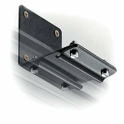 Manfrotto MTG BRACKET FOR BEAMS