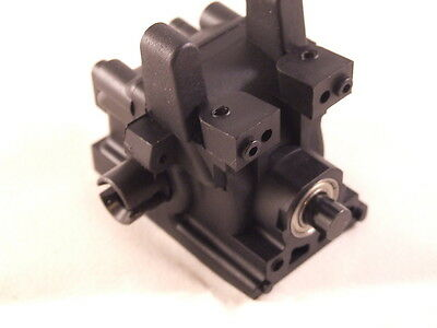 Kyosho Inferno Neo 2, Mp7.5 Sports, Front Or Rear Diff With Internal Gears If106