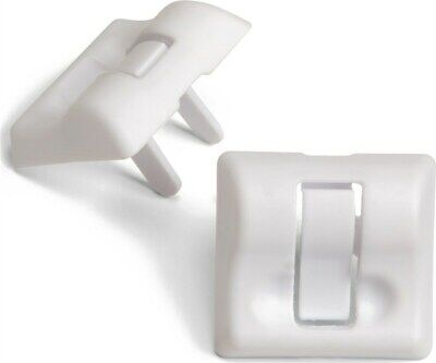 Safety 1st Outlet Plugs - 30 Pack,No HS224,  Safety 1st/Dorel, 3PK