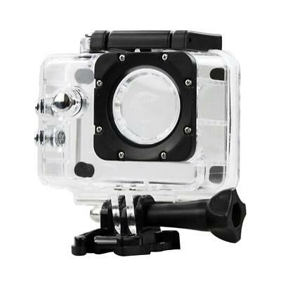 Waterfest Kamera Case Box für SJ4000 Wifi SJ4000 Action Sport Cam Camera