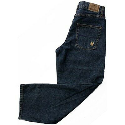 World Industries Sonic Youth Jeans