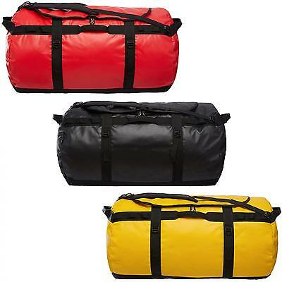 The North Face Reisetasche Base Camp Duffel XXL CA6V
