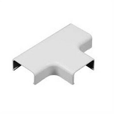T-Fitting,No C51,  Wiremold Company, 3PK