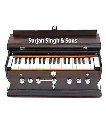 Best QualityHarmonium By Dorpmarket Good Quality Harmonium