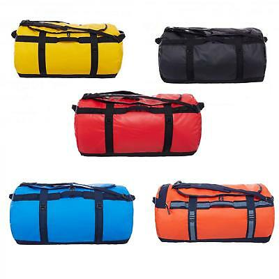 The North Face Tasche Base Camp Duffel CWV7