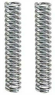 Compression Spring - Open Stock for display for 300-2-L by Century Spring Corp