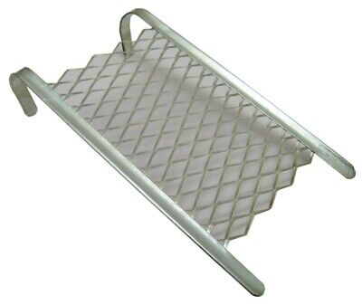 Gam Pt03101 1 Gallon Metal Bucket Screen Grid,No PT03101        ,  Gam, 3PK