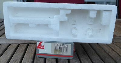 Lima 208138 Empty packaging Diesel Locomotive V 20, BR 270 DB,ÖBB,SNCF,FS ,Box