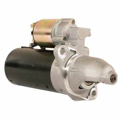 NEW STARTER FITS CASE TRENCHER MAXI-SNEAKER LEYLAND 1.5 1.8L *2 YEAR WARRANTY