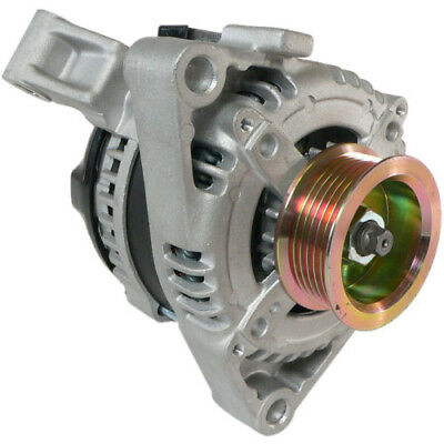 ALTERNATOR for 5.7L CADILLAC CTS 04,05 & 6.0L CTS 06,07