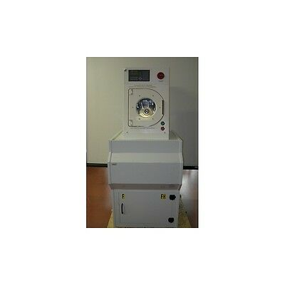 Spin Rinse Dryer Ramgraber
