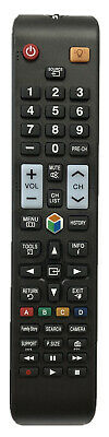 New USBRMT Remote Control AA59-00594A for SAMSUNG Smart 3D LCD LED HDTV TV