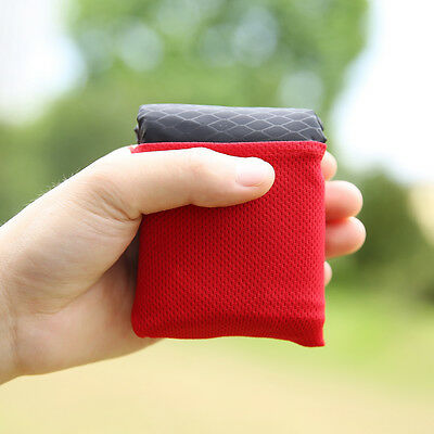 New Pocket Sized,water Repellent,picnic Blanket Picnic Camping Outdoors
