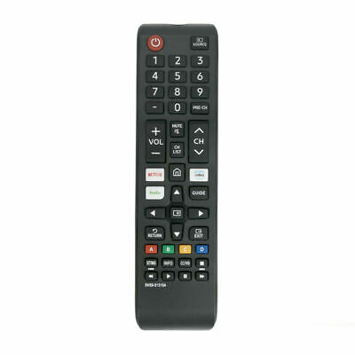 New USBRMT Remote BN59-01009A for Samsung TV LA22C450 LA22C450E1 LN46A500