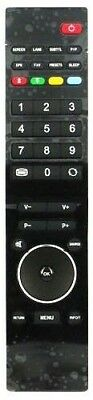 *New* SANYO  RC3920  Remote Control for CE26LD08NB, CE26LD17B, CE32FD08B