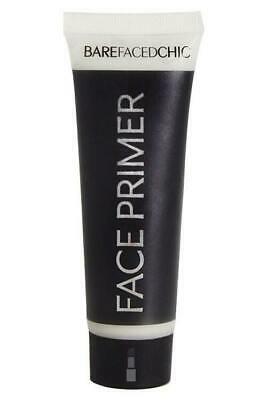 Original Pretty Face Primer For Flawless Finish 30Ml Foundation Base Makeup New