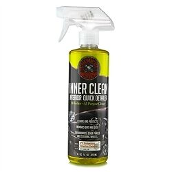 Chemical Guys SPI_663_16 InnerClean Interior Quick Detailer and Protectant 16oz