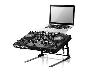 Recordcase Controller Stand L1 Laptopständer Laptop Midi-Controller Ständer