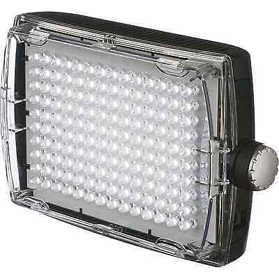 Manfrotto Spectra 900F LED Panel *NEW*