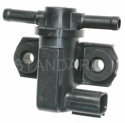 TJ Longda 2 Pieces SS Heavy Duty Axle Drive Shaft CV Joint Boot Clamp 92mm