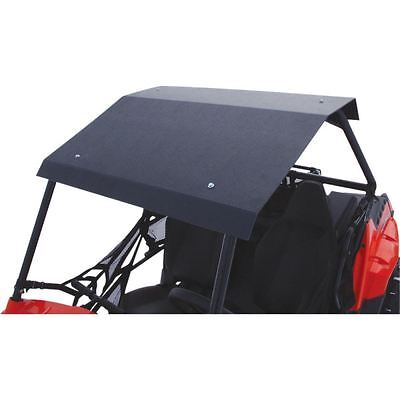 Polaris RZR 170 09-15 1-Piece Roof