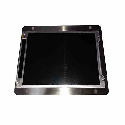 "New 9"" Numerical Control LCD Monitor Replace FANUC CNC DC24V CRT A61L-0001-0093"