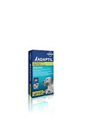 Adaptil Tablets 40 Pack, Premium Service, Fast Dispatch
