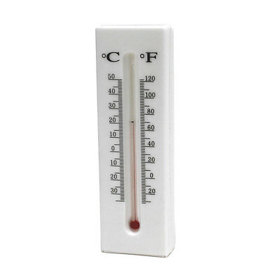 Thermometer Hide-a-key Key Hider Hidded key A2