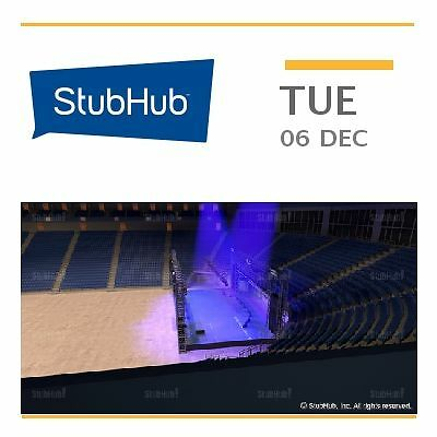 Red Hot Chilli Peppers Tickets - London