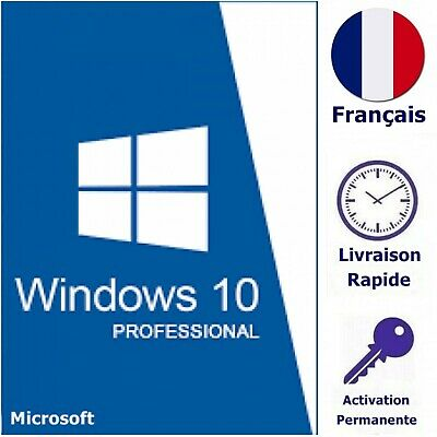 SFR France Unlock code ( Samsung Sony Nokia HTC LG Lumia Huawei ZTE ) All Brands