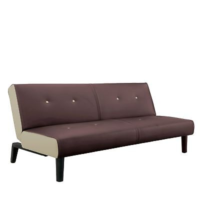b ware 27x sofabett komplettset schlafsofa couch bettsofa. Black Bedroom Furniture Sets. Home Design Ideas