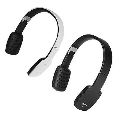 ULDUM U28 Foldable Wireless Bluetooth 4.1 Headphone Earphone Headset
