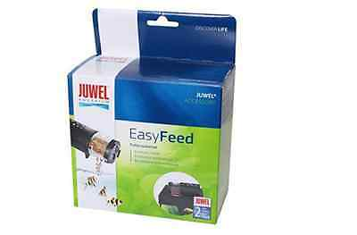 Juwel Automatic Fish Feeder