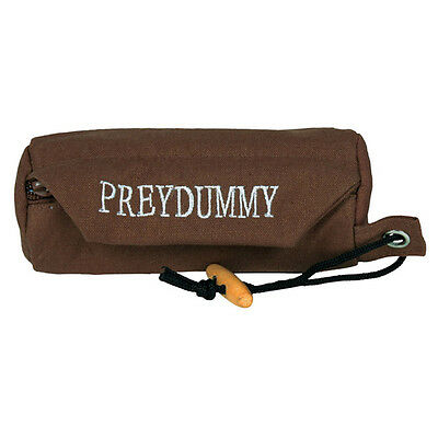 Trixie Hunde Dog Activity Preydummy braun, diverse Größen, NEU