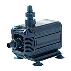 Hailea HX-6530 Wet/Dry Water Pump 2600L/H