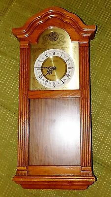 Wall Modern 1970 Now Clocks Collectibles 10 036