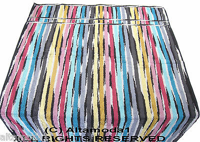 Missoni Home Exclusive Individually Packaged Towel Stripes 100% Cotton Jeff 170