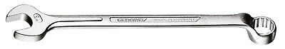 Gedore 6010120 Combination spanner 1/2 W