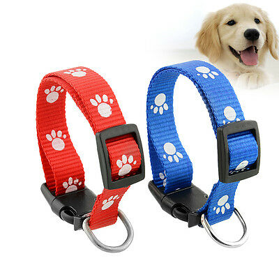 4 Month Dog Anti Fleas Ticks Mosquitoes Collar Elimination Dogs Pet Remedy