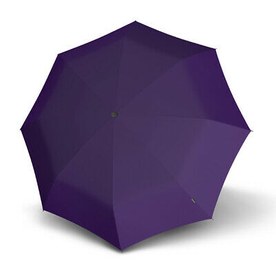 Umbrella by Knirps - X1 Royal Purple