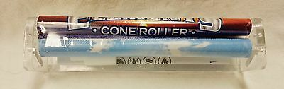 Elements King Size CONE Roller with Free Shipping
