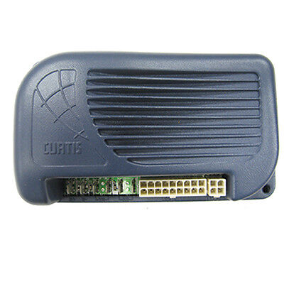 Curtis 1228-3431 Programmable Control  **overstock Special**