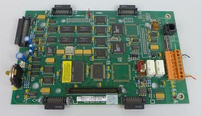 PP1860 Mainboard Trend Q251C A
